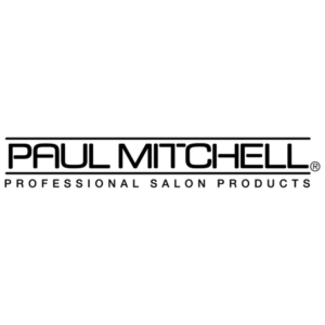 paul_mitchell_b2fed_450x450