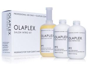 olaplex-product-photo